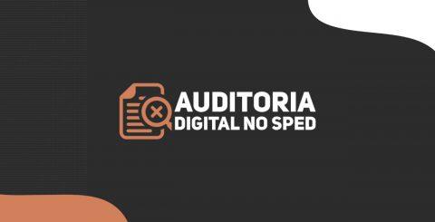 Auditoria Digital do SPED