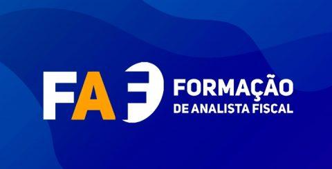 Curso Formação de Analista Fiscal 2.0
